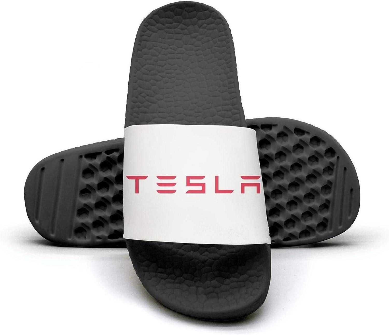 Men Classic Sandals Flip Flop Wear Resisting Slides Shoes Novel Souvenirs- Beach Shower Shoe