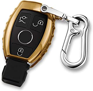 Best mercedes cls key ring Reviews
