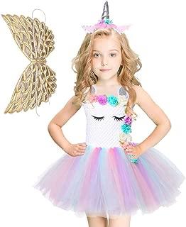 Amazones Princesas Disney Niños Disfraces Juguetes Y