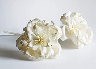 Plawanature Set of 2 Magnolia 3