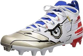 83ee76a576b Amazon.com  Under Armour - Football   Team Sports  Clothing