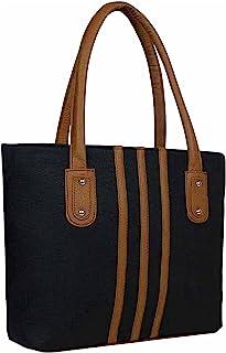 ASTIR COLLEEN Women's Shoulder Bag