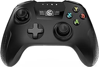 GameSir T2a ワイヤレス Bluetooth コントローラー スマホ Android テレビ PC Steam ゲーム対応 ゲームパッド 有線無線両対応
