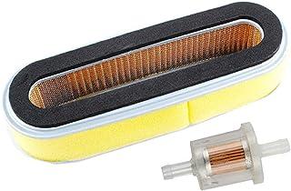 VVKK faciles /à 17210-ze6-505 17210-ze6-003 filtre /à air Bougie dallumage filtre /à carburant
