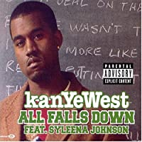 All Falls Down - 2nd