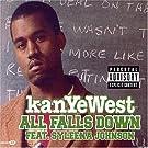All Falls Down Pt.2