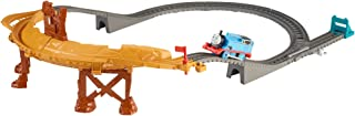 Fisher-Price Thomas & Friends TrackMaster, Breakaway Bridge Set