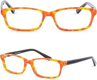 Apparel Accessories Sunny Mens Fashion Eyeglass Gold Ultralight Titanium Frames Eye Glasses Frames For Men Optical Frame Thin Leg Half-rimmed Glasses 015 Men's Eyewear Frames