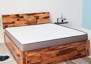 Amazon In 5 000 20 000 Beds Frames Bases Bedroom Furniture Furniture