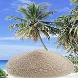 25 kg Spielsand Sandkasten Premium Qualität
