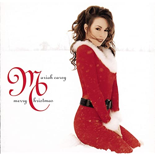 All I Want For Christmas Is You Original.All I Want For Christmas Is You Original Version