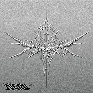 NERV Vol. 1
