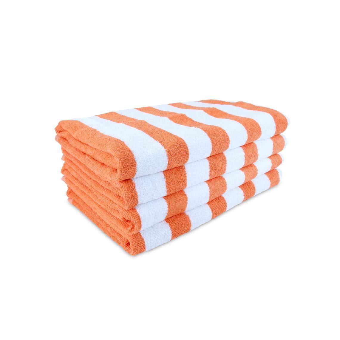 Simpli-Magic 79041 Pool Towels Chicago Mall - Pack Grade Discount mail order 36 B