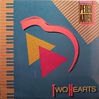 Two Hearts [ LP Vinyl ]