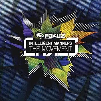 The Movement