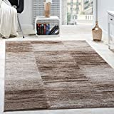 alfombra salon grande beige