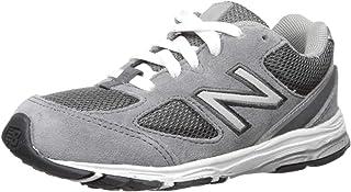 New Balance 888v2 Shoe - Toddler's Running