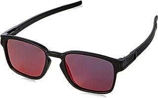 ad65235e4e Amazon.com  Oakley - Sunglasses   Sunglasses   Eyewear Accessories ...