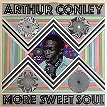 Best arthur conley more sweet soul Reviews