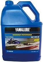Best yamaha waverunner engine oil Reviews