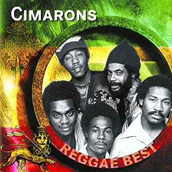 Reggae Best