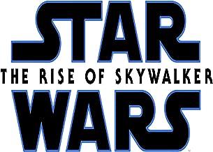 Best star wars soundtrack cd Reviews