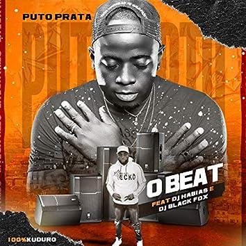 O Beat
