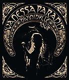 Songtexte von Vanessa Paradis - Divinidylle Tour