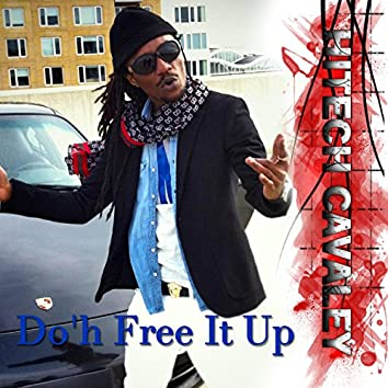 Do'h Free It Up
