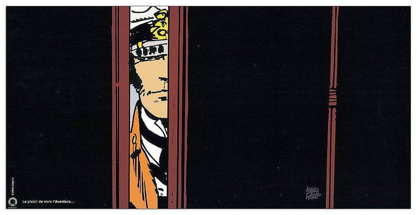 Artopweb TW20891 Decorative Panel 39.5x19.5 Inch Multicolored