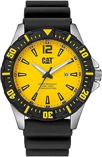 Amazon.co.uk: Caterpillar: Watches
