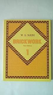 Brickwork (Bk. 1)