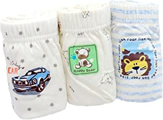 Pack of 5 Baby Socks,Digirlsor Unisex Infant /& Toddler Cotton Socks