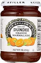 James Keiller & Son (NOT A CASE) Dundee Orange Marmalade