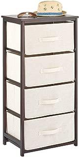 Best muebles de madera bed Reviews