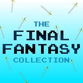 "Tifa's Theme (From ""Final Fantasy VII"")"