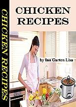 Most Popular Chicken Recipes: Most Popular Chicken Recipes
