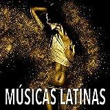 Músicas Latinas: Música Latina para Bailar en Fiestas, Carnaval, Fin de Año, Reveillon 2019 2020, Zumba