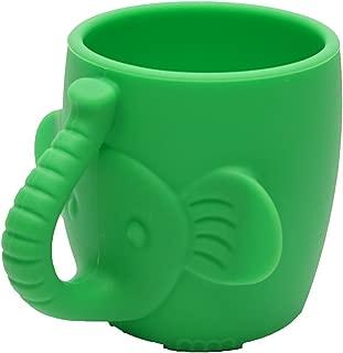 bambino cup