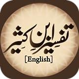 Tafsir Ibn Kathir English