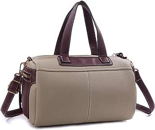 Handbags for Women Uncle.Y Shoulder Tote Bags Pillow Design Satchel Purse