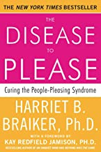curing people-pleasing syndrome