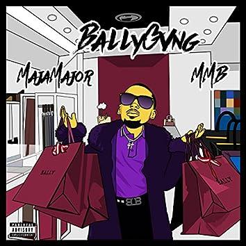 Bally Gvng