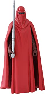 Star Wars Imperial Royal Guard - Force Link 2.0 - 3.75 inch Action Figure