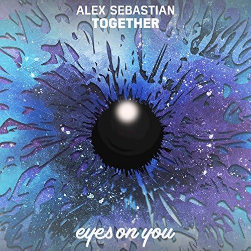 Alex Sebastian