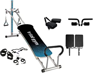 Best workout machines for sale Reviews