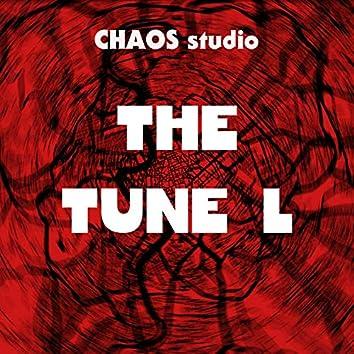 The Tune L