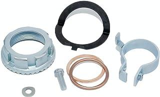 Suchergebnis Auf Für Simson S51 Moped Auspuff Abgasanlage Motorräder Ersatzteile Zubehör Auto Motorrad