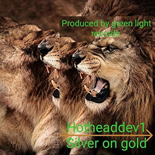 Green Light Records