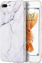 Best marble case 8 plus Reviews